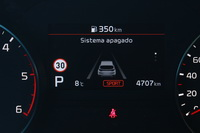 foto: Prueba Kia Sportage 2.0 CRDi 185 CV Mild Hybrid_28.JPG