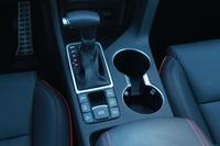 foto: Prueba Kia Sportage 2.0 CRDi 185 CV Mild Hybrid_30.JPG