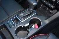 foto: Prueba Kia Sportage 2.0 CRDi 185 CV Mild Hybrid_31.JPG