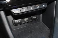 foto: Prueba Kia Sportage 2.0 CRDi 185 CV Mild Hybrid_34.JPG