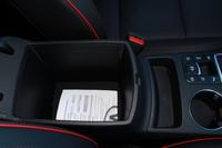 foto: Prueba Kia Sportage 2.0 CRDi 185 CV Mild Hybrid_36.JPG