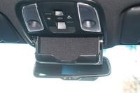 foto: Prueba Kia Sportage 2.0 CRDi 185 CV Mild Hybrid_40.JPG