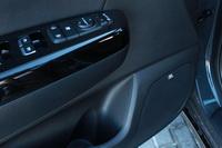 foto: Prueba Kia Sportage 2.0 CRDi 185 CV Mild Hybrid_42.JPG