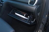 foto: Prueba Kia Sportage 2.0 CRDi 185 CV Mild Hybrid_43.JPG