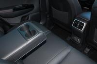 foto: Prueba Kia Sportage 2.0 CRDi 185 CV Mild Hybrid_44.JPG
