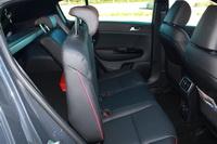 foto: Prueba Kia Sportage 2.0 CRDi 185 CV Mild Hybrid_45.JPG