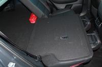 foto: Prueba Kia Sportage 2.0 CRDi 185 CV Mild Hybrid_46.JPG