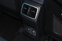 foto: Prueba Kia Sportage 2.0 CRDi 185 CV Mild Hybrid_47.JPG