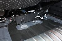 foto: Prueba Kia Sportage 2.0 CRDi 185 CV Mild Hybrid_49.JPG