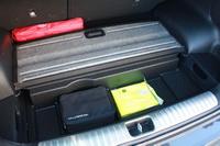 foto: Prueba Kia Sportage 2.0 CRDi 185 CV Mild Hybrid_50.JPG