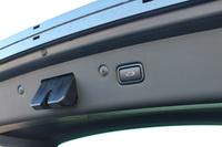 foto: Prueba Kia Sportage 2.0 CRDi 185 CV Mild Hybrid_51.JPG