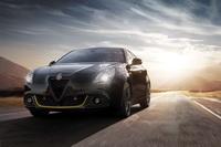 foto: Alfa Romeo Giulietta MY19_01.jpg