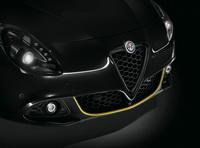 foto: Alfa Romeo Giulietta MY19_03.jpg