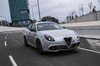 foto: Alfa Romeo Giulietta MY19_06.jpg