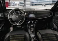foto: Alfa Romeo Giulietta MY19_10.jpg