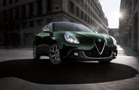 foto: Alfa Romeo Giulietta MY19_11.jpg