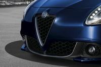 foto: Alfa Romeo Giulietta MY19_17.jpg