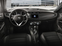 foto: Alfa Romeo Giulietta MY19_19.jpg