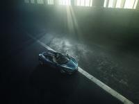 foto: McLaren 720S Spider_09.jpg