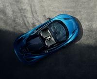 foto: McLaren 720S Spider_11.jpg
