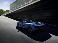 foto: McLaren 720S Spider_12.jpg