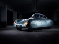 foto: 01 Porsche Type 64 1939.jpg