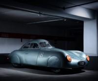 foto: 03 Porsche Type 64 1939.jpg