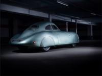 foto: 04 Porsche Type 64 1939.jpg