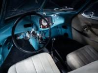 foto: 05 Porsche Type 64 1939 interior salpicadero.jpg