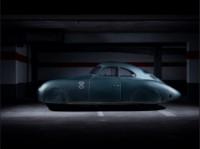 foto: 05 Porsche Type 64 1939.jpg
