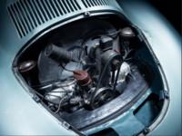 foto: 06 Porsche Type 64 1939 motor.jpg