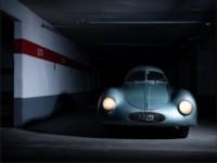 foto: 07 Porsche Type 64 1939.jpg