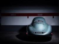 foto: 08 Porsche Type 64 1939.jpg