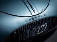 foto: 09 Porsche Type 64 1939.jpg