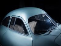 foto: 10 Porsche Type 64 1939.jpg