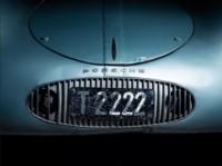 foto: 11 Porsche Type 64 1939.jpg