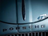 foto: 12 Porsche Type 64 1939.jpg
