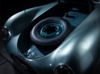 foto: 13 Porsche Type 64 1939.jpg
