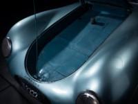 foto: 14 Porsche Type 64 1939.jpg