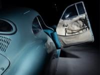foto: 15 Porsche Type 64 1939.jpg