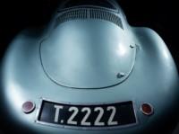 foto: 16 Porsche Type 64 1939.jpg