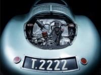 foto: 17 Porsche Type 64 1939.jpg