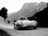 foto: 18 Porsche Type 64 1939 International Austrian Alpine road race 24-25 junio 1950.jpg