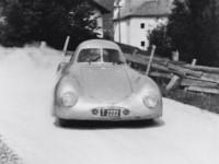 foto: 19 Porsche Type 64 1939 International Austrian Alpine road race 24-25 junio 1950.jpg