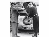 foto: 20 Porsche Type 64 1939 International Austrian Alpine road race 24-25 junio 1950.jpg