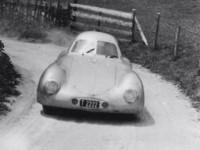 foto: 21 Porsche Type 64 1939 International Austrian Alpine road race 24-25 junio 1950.jpg
