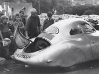 foto: 22 Porsche Type 64 1939 International Austrian Alpine road race 24-25 junio 1950.jpg