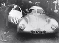 foto: 23 Porsche Type 64 1939 International Austrian Alpine road race 24-25 junio 1950.jpg