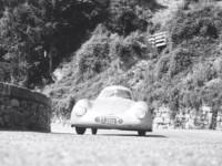 foto: 24 Porsche Type 64 1939 International Austrian Alpine road race 24-25 junio 1950.jpg