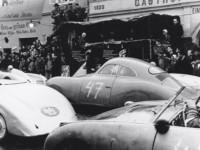 foto: 25 Porsche Type 64 1939 Korneuburg road race 6 abril 1952.jpg
